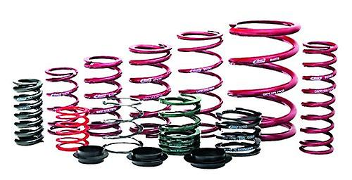 Eibach 0875.575.0650 Conventional Front Spring (ERS 8.75 in. Length x 5.75 in. OD)