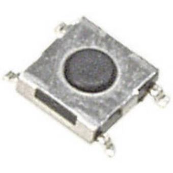 APEM PHAP3391 Pushbutton 12 Vdc 0.05 A 1 x Off/(On) momentary 1 pc(s)