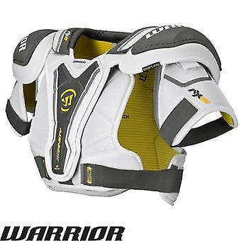Warrior AX2 shoulder protection, junior