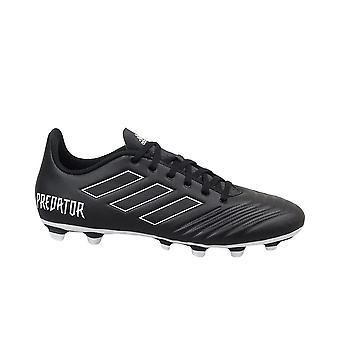 Adidas Predator 184 Fxg DB2006 fotboll alla år män skor