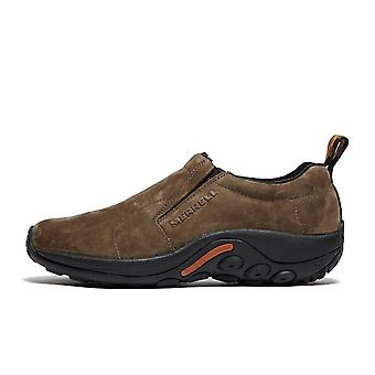 Merrell Jungle Moc Slip-On Men's Shoes
