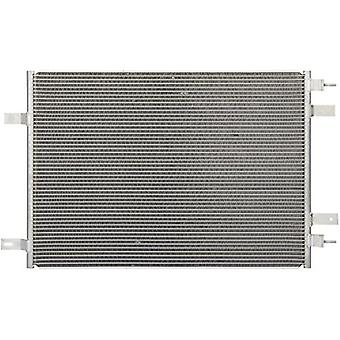 Spectra Premium 7-3691 airco condensor voor Ford F serie