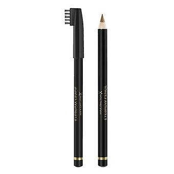 Max Factor Eyebrow pencil (Make-up , Brushes)