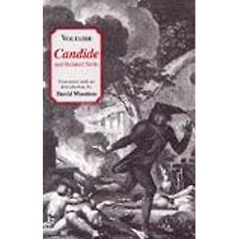 Candide - And Related Texts by Voltaire - David Wootton - 978087220547