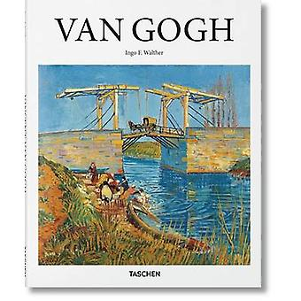 Van Gogh by Ingo F Walther - 9783836527361 Book