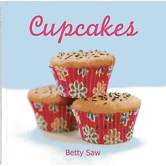 Cupcakes by Cupcakes - 9789812617880 Book