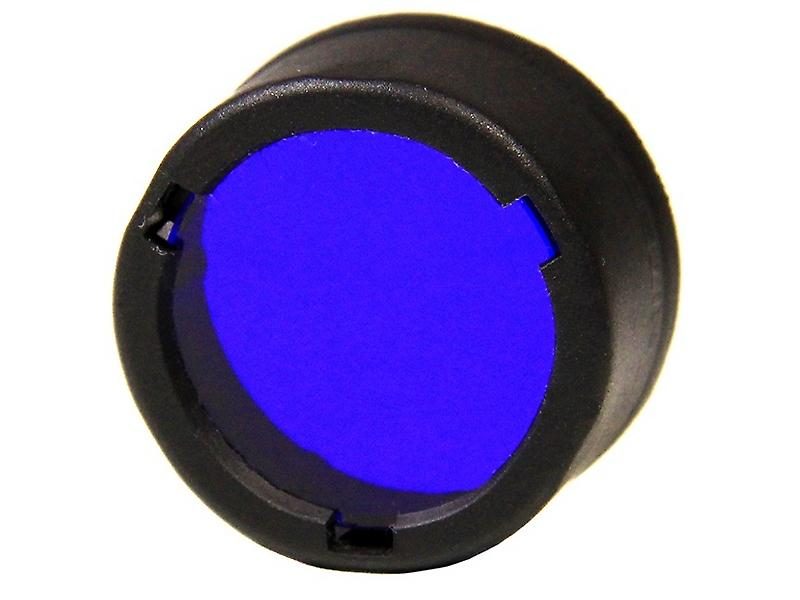 Nitecore 23mm Colour Filter for MT1A/MT2A/MT1C