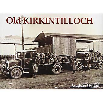 Gamla Kirkintilloch