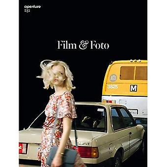 Aperture 231: Film & Foto (Aperture Magazine)