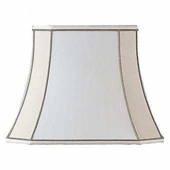 Endon CAMILLA CAMILLA-12 Fabric Shade