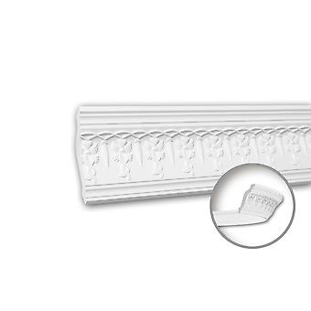 Cornice moulding Profhome 150279F