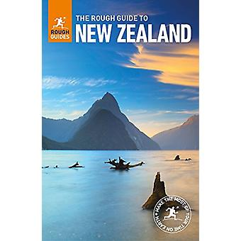 The Rough Guide to New Zealand by The Rough Guide to New Zealand - 97
