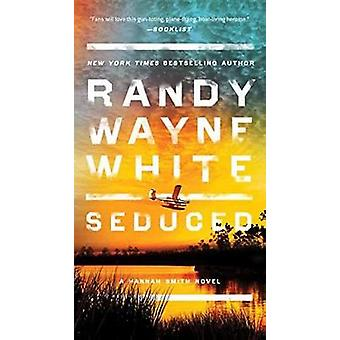 Seduced by Randy Wayne White - 9780425279038 Book