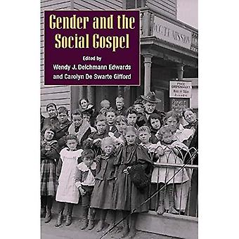 Genus och det sociala evangeliet