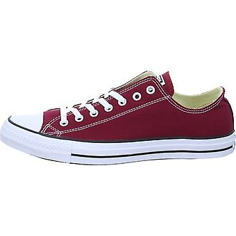 Converse Chuck Taylor All M9691CALLSTAR universal  unisex shoes