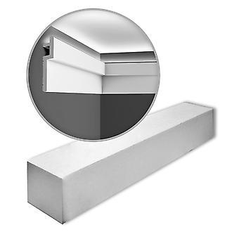 Crown mouldings Orac Decor C395-box