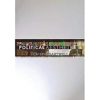 Politique esthétique