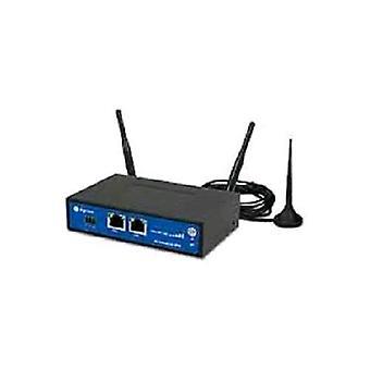 Digicom 8e4589 inalámbrico de banda única 3g 4g router