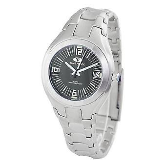 Men's Time Force WATCH TF2582M-01M (38 mm)