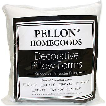 Decorative Pillow Form-20