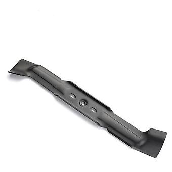 Outils Wolf Mower blade 56 cm RT, RTK, RTR, RTRF