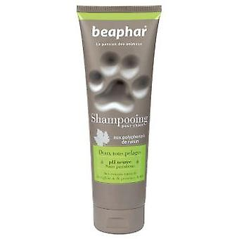 Beaphar Premium Shampoo All Types coats (Dogs , Grooming & Wellbeing , Shampoos)