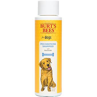 Burt's Bees Dog Shampoo 16oz-Itch Soothing FFP7266