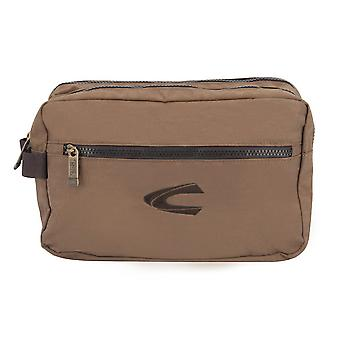 Camel active bags bag cosmetic bag sand 2762