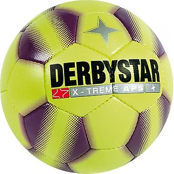 DERBY STAR game ball - x-TREME APS