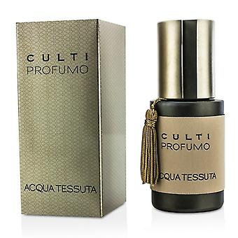 Culti Acqua Tessuta Eau De Parfum Spray 50ml/1.66oz