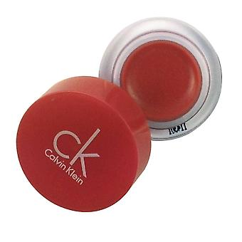 Calvin Klein Lip Balm Pot BOY PENCIL