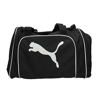Puma Sports Holdall Team Cat Medium