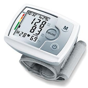 Anota Beurer Wrist tensiometer (Home , Orthopedics , Electronic Devices , Thermometers)
