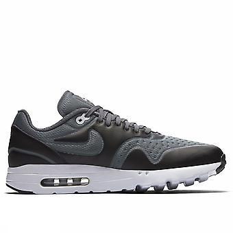 Nike Air Max ultra 1 SE 845038 001 men's Moda shoes