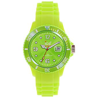 Ice-Watch Herren Eis Sommer Kollektion Watch SS. AG. B.S.11