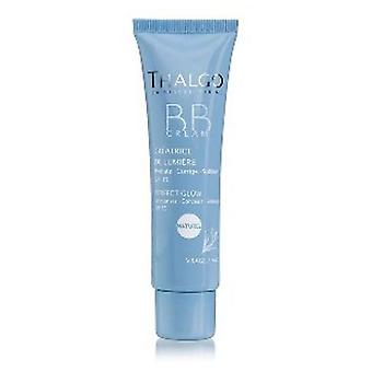 Thalgo Bb Cream Thalgo creatice De Lumiere Dore 30Ml (Woman , Makeup , Face , BB Creams)