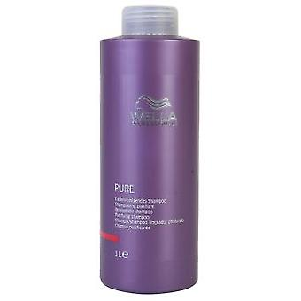 Wella Professionals Balance purifying shampoo 1000 ml (Hair care , Shampoos)
