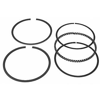 MAHLE Original 50139 Engine Piston Ring Set