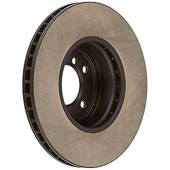 StopTech 125.34070CRY Brake Rotor