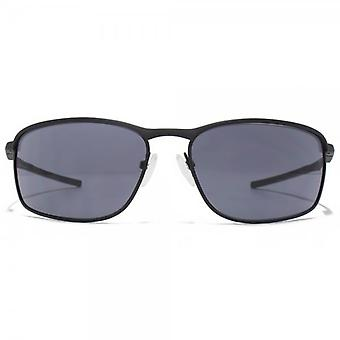 Oakley Conductor 8 Sunglasses In Matte Black Grey
