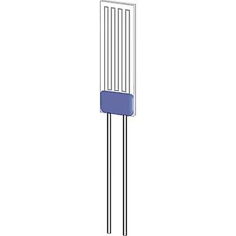 PT100 Temperature sensor Heraeus M1020 -70 up to +500 °C