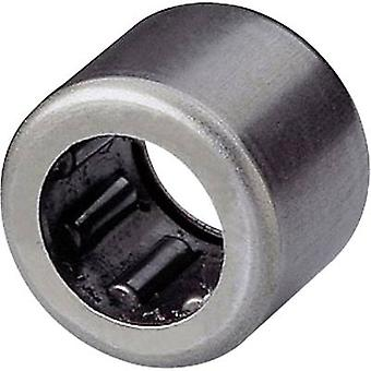 Cup needle roller bearing Reely 4 mm 8 mm 8 mm