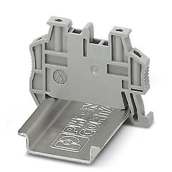 End clamp CLIPFIX 35-5 V0 3032350 Phoenix Contact