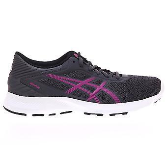 ASICS Nitrofuze Blackpink T6H8N9520 lopen alle vrouwen schoenen van het jaar