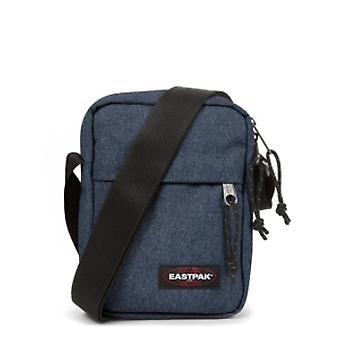 Eastpak Bolsos Y Maletas Eastpak The One Double Denim