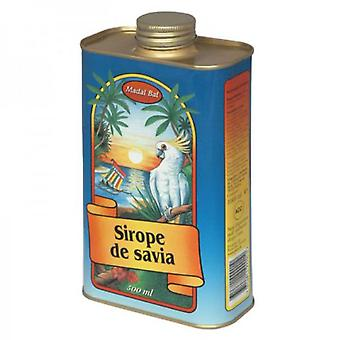 Madal Bal Sirope Savia 1000 ml (Diet , Healthy diet , Sweeteners , Liquid)