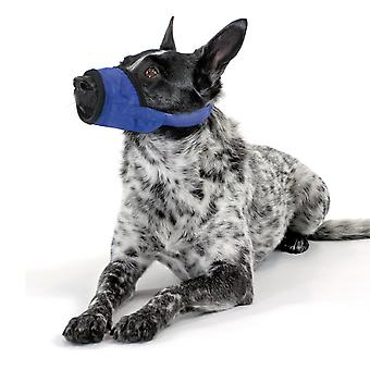 KVP Bozal Kvp Soft Xs (Dogs , Collars, Leads and Harnesses , Muzzles)