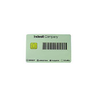 Indesit Karte lft321hx/ha 8kb Lvs sw 28464560004