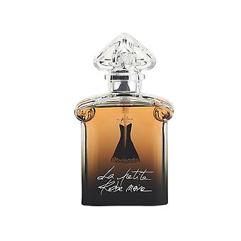 Guerlain « La Petite Robe Noire Modele N2 » EDP 1.7 oz/50 ml Spray New InBox 2010 edi