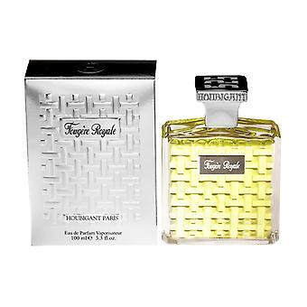 Houbigant 'Fougere Royale' Eau De Parfum 3.3oz/100ml New In Box